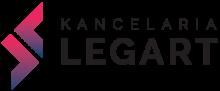 Kancelaria LEGART
